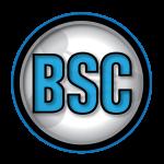 BSC_FINAL